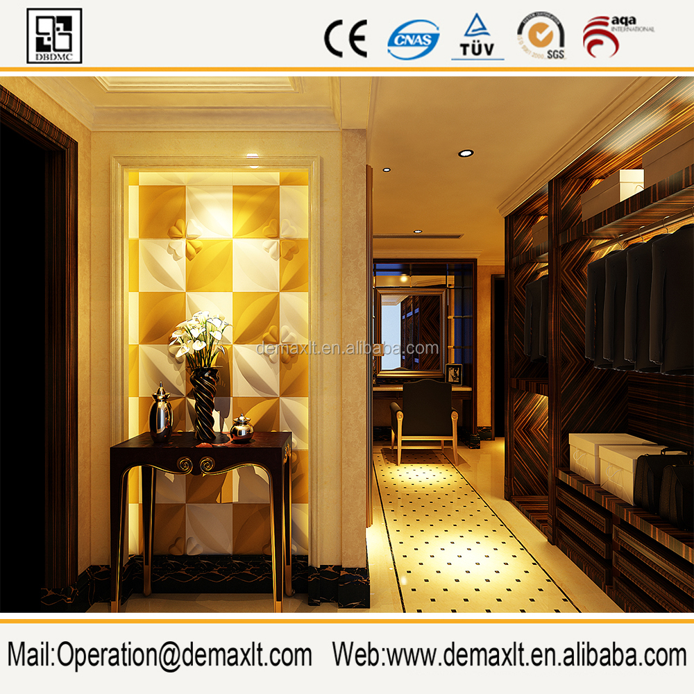 Stunning 4 X 8 Decorative Wall Paneling Contemporary - The Wall Art ...