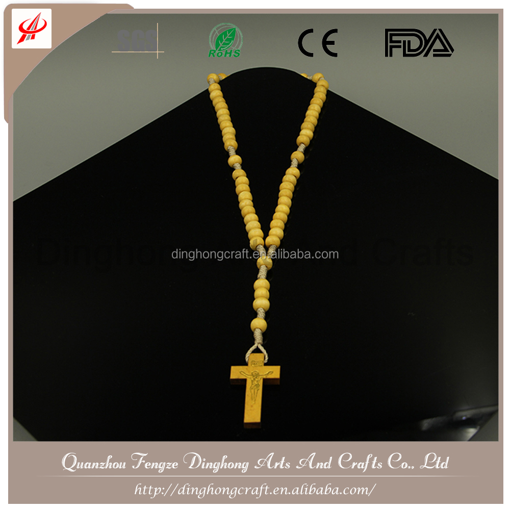 Religious Rosary,Crystal Necklace,Religious Crystal Necklace Swarna Mahal Jewellers Necklace Wedding
