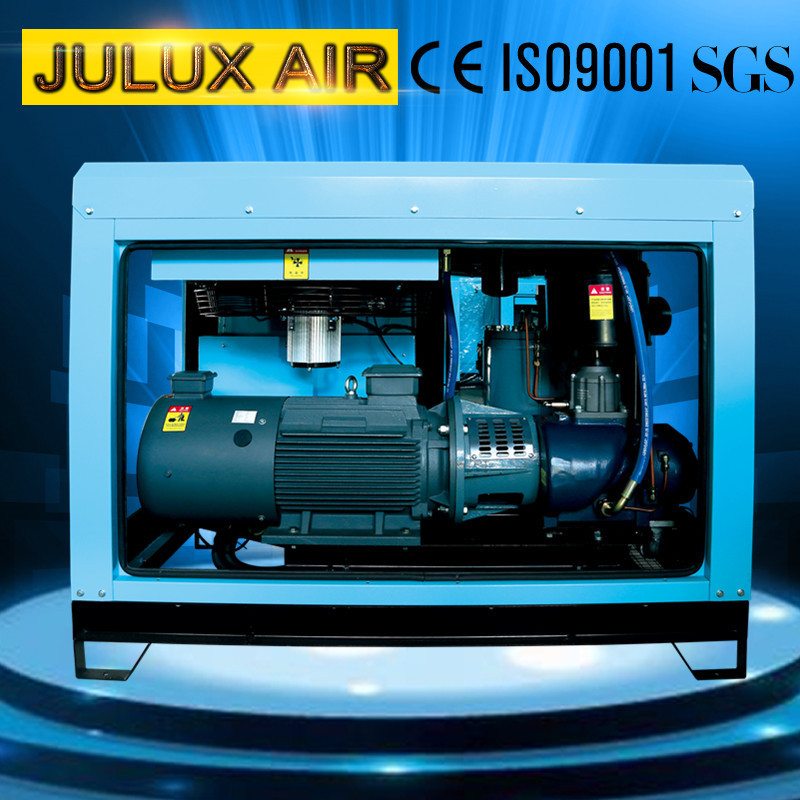 Best quality China supplier power craft air compressor