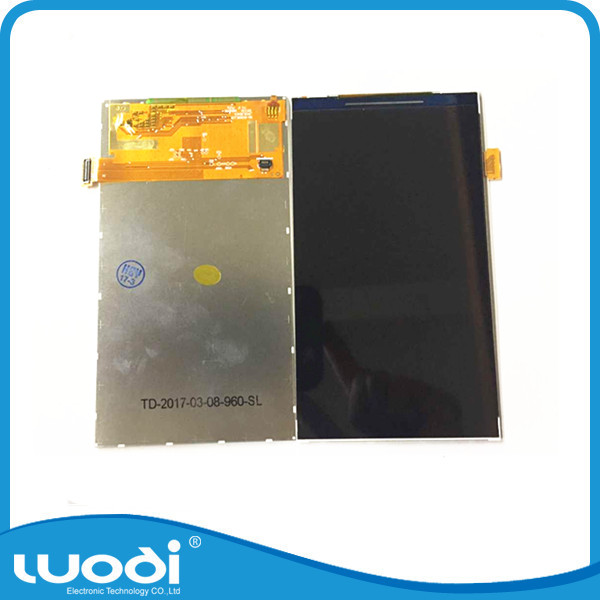 Brand New LCD Display for Samsung G532 Repair Part