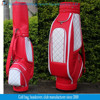 Cart Colorful Golf Bag Hot Selling
