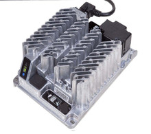 battery charger 24v 20a of sweepers,smart battery charger for scurbbers,lead-acid battery charger for advance