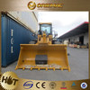 Earth Moving Machine 5ton 3CBM bucket Wheel Loader ZL50GN