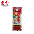 Buckwheat Noodles Grain Wheat Noodles Asian Style 300g
