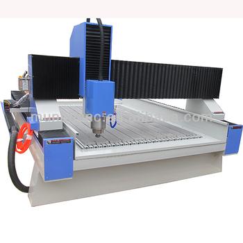 cnc machine for granite