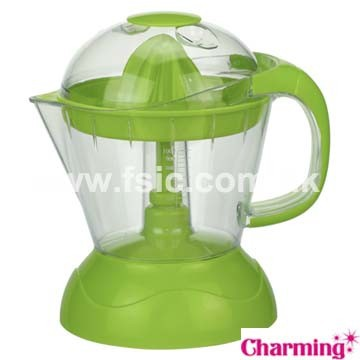 manual citrus juicer AS Plastic Cup juicer electric juice extractor