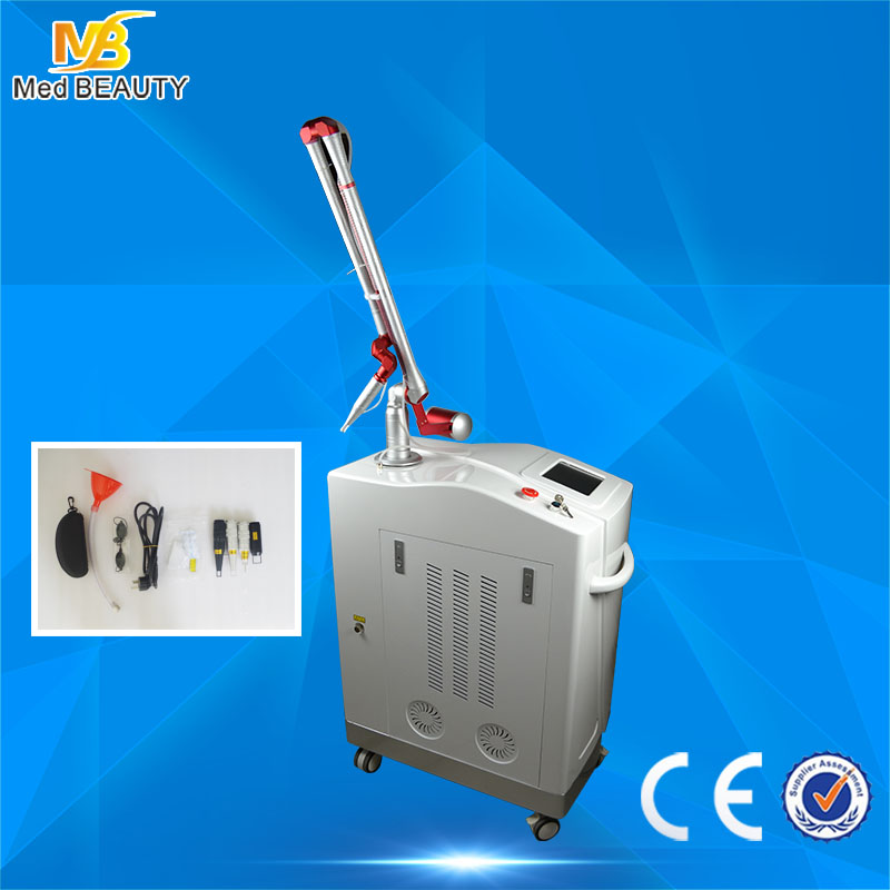 Q switched nd yag laser/q switched nd yag/laser q-switch nd-yag for eyeliner &