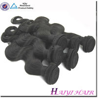 Direct Human Hair Factory 5A Kinky Curly Wholesale Virgin Indian Body Wave