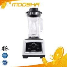 High Power Oem & Dem National Juicer Blender