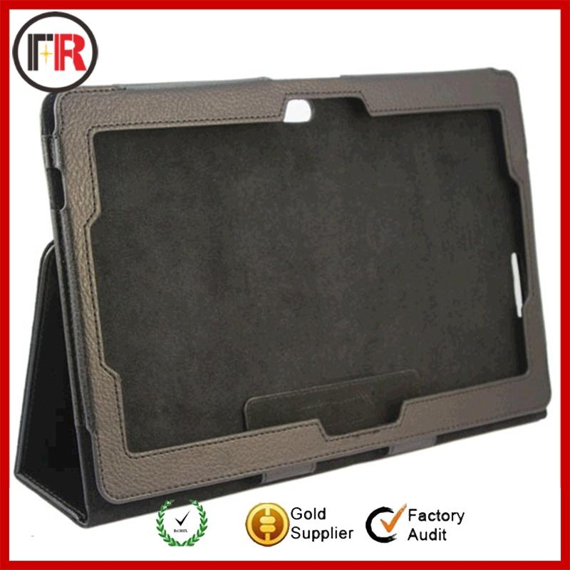 Cheap 10.6 inch tablet case for ipad 4