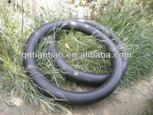 motorcycle inner tube from factory
