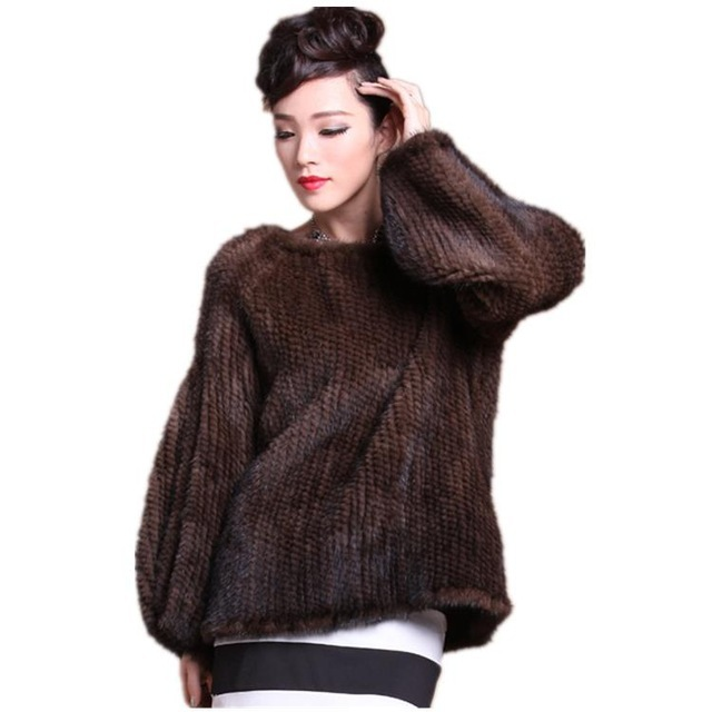 Cheap Mink Coats Sale, find Mink Coats Sale deals on line at ...