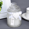/product-gs/glass-candle-jar-haonai-hot-sale-cheap-glass-candle-jar-60274606769.html