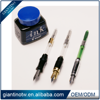 Refill Converter Ink For Fountain Pen