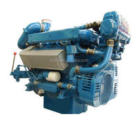 Dautz TBD234V6, V8, V12 Series Marine Main Engine for sale