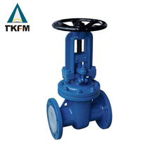 Allibaba com factory directly provide rising stem water gate valve 1 inch with stem cap