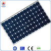 mono solar panel 250w with Grade A cell quality