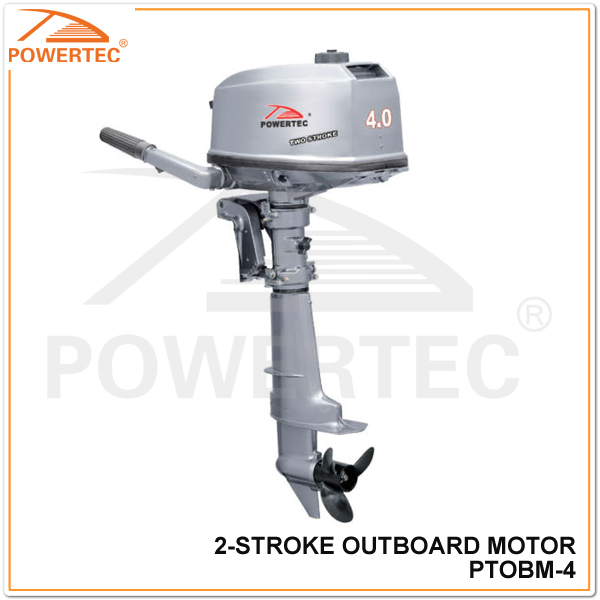 List Manufacturers Of Powertec Outboard Buy Powertec