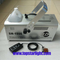 1500W snow machine/indoor snow machine