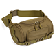 Outdoor travelling Multifunctional molle pouch tactical Army Military waist pouch bag and waterproof tactical pockets