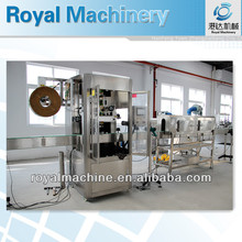 zhangjiagang food and beverage service equipment