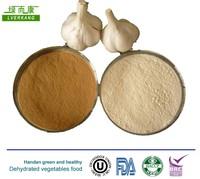 Professional Garlic Supplier Garlic Powder