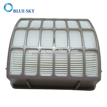 Vacuum Cleaner HEPA Filter for Shark NV80 XHF80