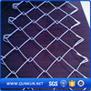 2015 hot sale decorative metal chain link wire mesh