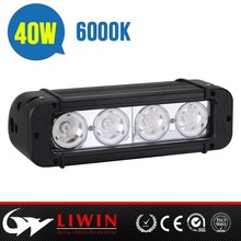 Hot Sales Amazing Innovative Design Dot Approved Led Light Bar