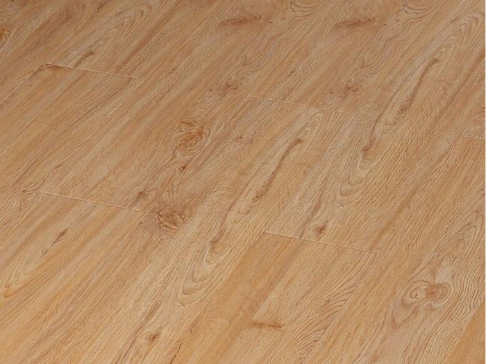 Indoor usage 8mm interlocking wooden laminate flooring 11mm flooring