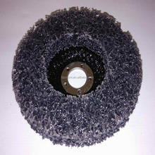 granite polishing clean and strip Grinding disc