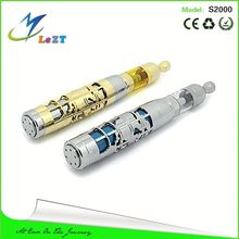 Top quality big ecig mod S2000 ecig/ smap mod with special map cover wholesale with competitive price
