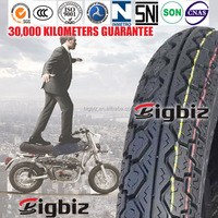 Big tyre motorcycle,sakur 12 inch motorcycle tyre price