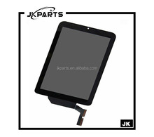 New original for Acer Iconia W3-810 assembly lcd display touch screen