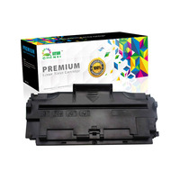 import china products laser toner cartridge for samsung ML1210 laser jet printers ML1210/1010/1020/1220