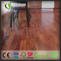 engineered plywood core timber wood flooring plank for heating multi-ply engineered wood flooring project