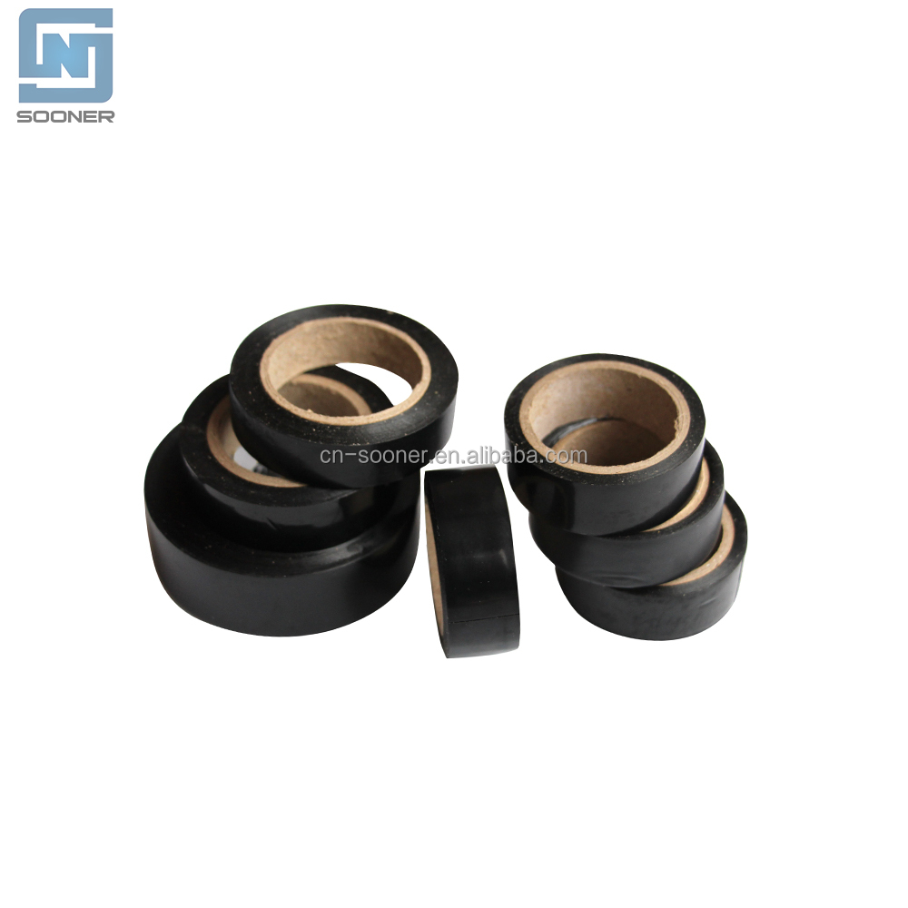 High Quality Low Rate Electric Voltage Resistant Insulation Tape