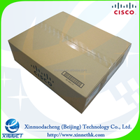 Catalyst 3560E Series Cisco Switches WS-C3560E-48TD-E Cisco
