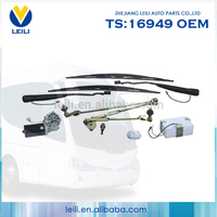 High Quality bus&truck accessories manufacturers