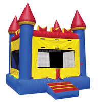2016 attractive luxury bounce house for sale craigslist