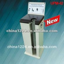 Cleaning appliance umbrella packing machine new hot product home 2014