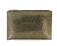 Glitter PU Clutch Bag
