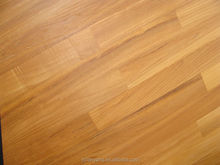 hot sale Burma Teak Multi layer engineered noble house flooring