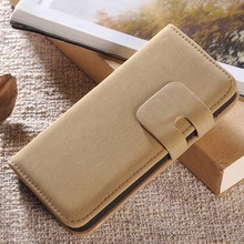 Business card phone case for Iphone 5 , felt like for Iphone 5S case , fashion trend for Iphone 5 case