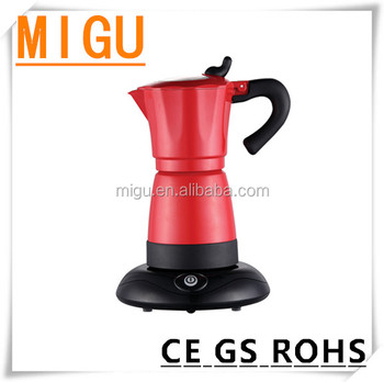 Electric Coffee Maker Wattage : 2014 Newest !!!,Low Wattage Electric Travel Coffee Maker Unique Coffee Maker - Buy Unique Coffee ...