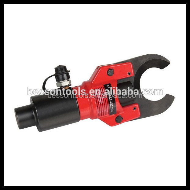 Hydraulic Cable Cutter For Sale, Hydraulic Cable Cutter For Sale ...