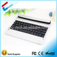 Factory OEM ODM for iphone 5c bluetooth keyboard case