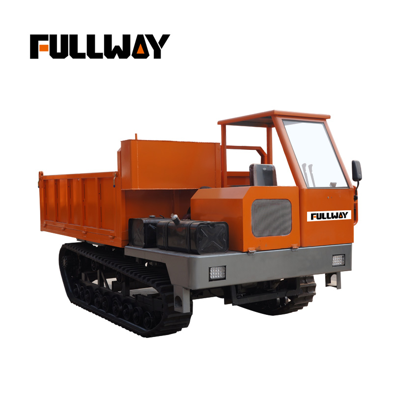best small farm crawler tractor for sale