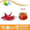 /product-detail/factory-direct-supply-top-grade-chilli-oil-pepper-oil-chili-pepper-oil-60621332322.html