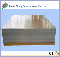 automobile,Aircraft,building wall,train Application aluminium 5052 H32 sheet price